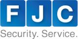 FJC-logo
