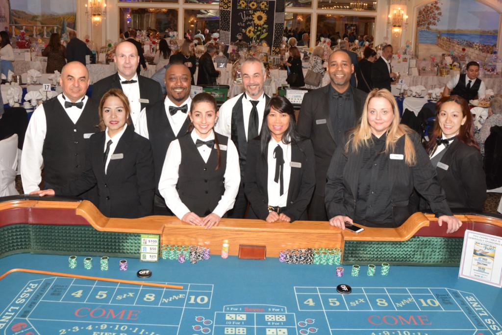 casino-dealers-2019