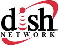 dish-network-logo-5161083