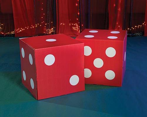 giant-dice-prop