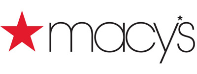macys-logo-transparent