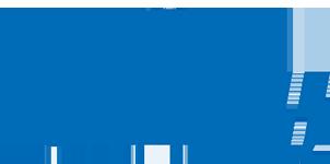 nslij_logo