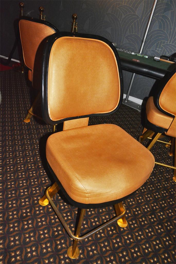 poker-chair-ny