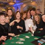 Casino-Table-1