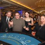 Casino-Table-2