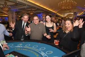 Casino-Table-2