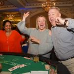 Casino-Table-3