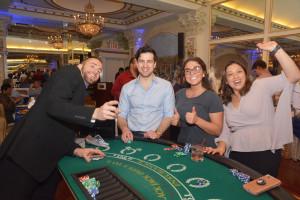 Casino-Table-4