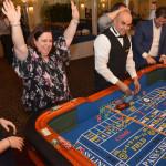 Casino-Table-5