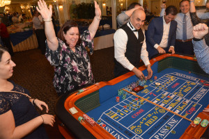 Casino-Table-5