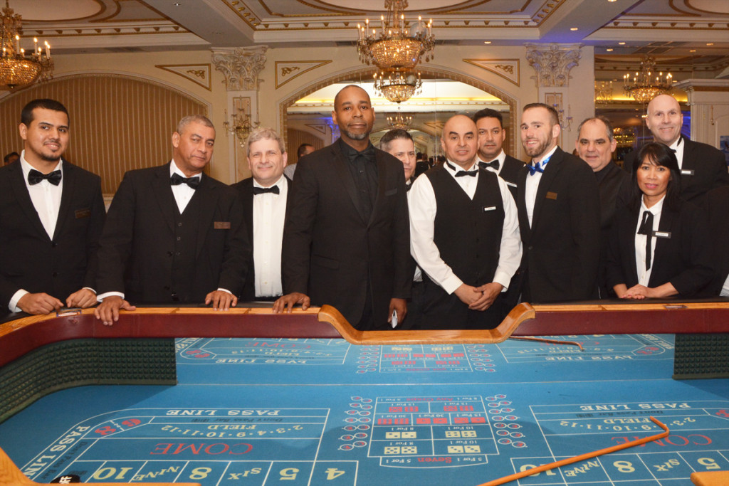 Our-Casino-Dealers