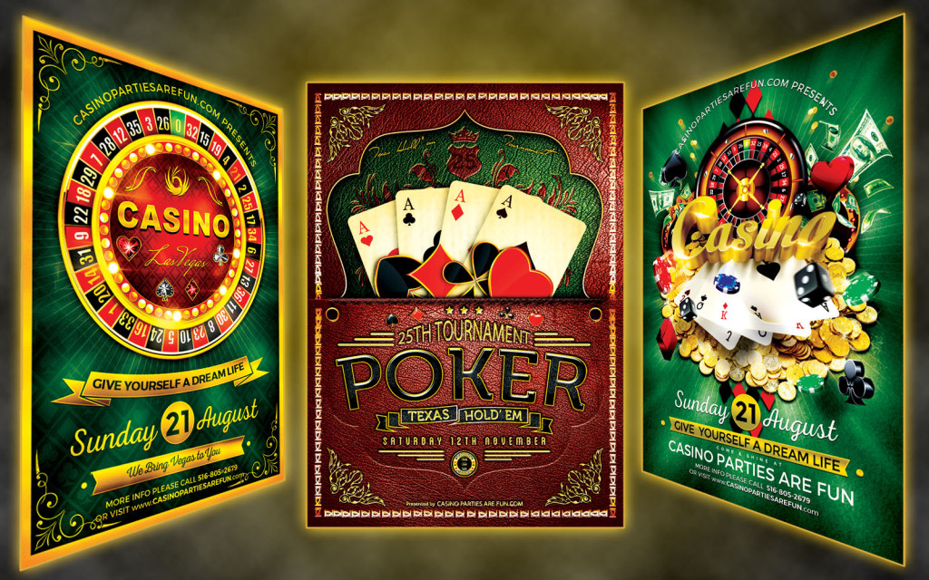 casino-flyer_options