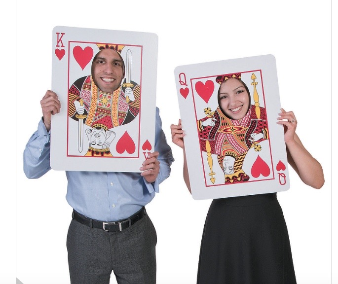 casino-cards-photo-booth-props